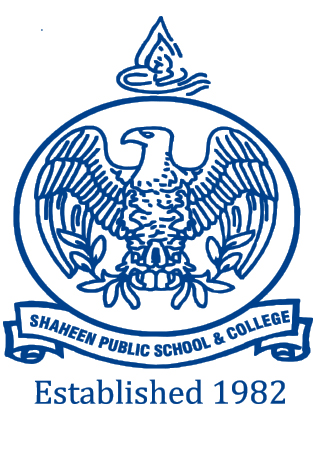 Shaheen Public School and College